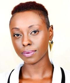 Photo of Nyokabi Gethaiga