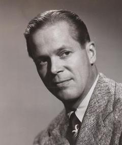 Photo of Dan Duryea