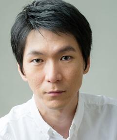 Photo of Yuta Kanai