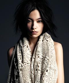 Photo of Ohta Rina