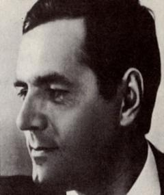 Photo of Yuri Ilyenko