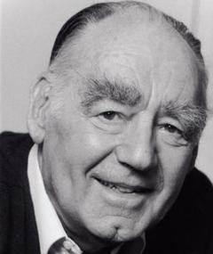 Photo of Bernard Lavalette