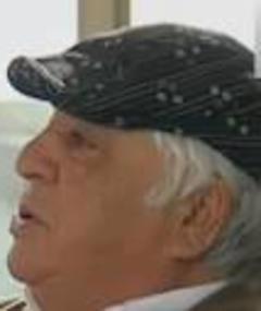 Photo of Sayavuş Aslan