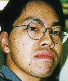 Photo of Shôji Saeki