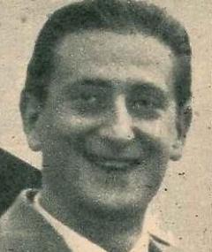 Photo of Dino Verde