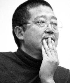 Photo of Ah Cheng