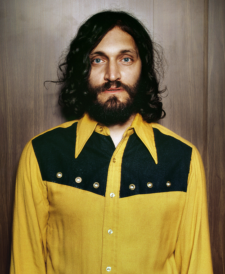 vincent gallo john frusciantevincent gallo honey bunny, vincent gallo when, vincent gallo tumblr, vincent gallo 2017, vincent gallo 2014, vincent gallo directs, vincent gallo vitalic, vincent gallo music, vincent gallo john frusciante, vincent gallo painting, vincent gallo wife, vincent gallo shoes, vincent gallo wiki, vincent gallo tabs, vincent gallo april, vincent gallo motorcycle, vincent gallo blogspot, vincent gallo filmography, vincent gallo and sean lennon at home, vincent gallo honey bunny lyrics