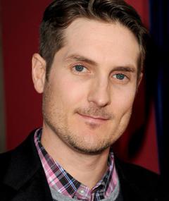 Photo of Tyler Mitchell