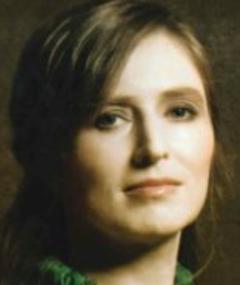 Photo of Rachel Samuels
