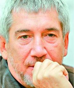 Photo of Dan Chișu