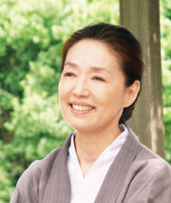 Photo of Nobuko Miyamoto