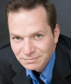 Photo of Dan Ellis