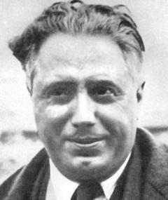 Photo of Luigi Russo