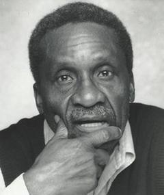 Photo of Leonard Jackson
