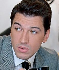 Photo of Viktor Savić