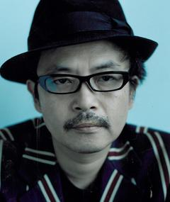 Photo of Sion Sono