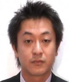 Photo of Yutaka Morohashi