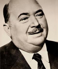 Photo of Oskar Sima