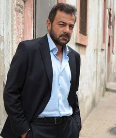 Photo of Kerem Alışık