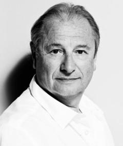 Photo of Patrick Braoudé
