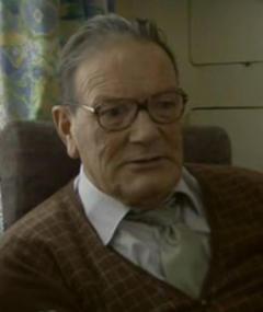 Photo of Bill Hodnett