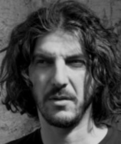 Photo of Luca Servino