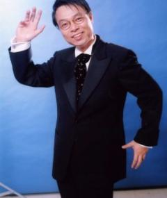 Photo of Lee Lik-Chi
