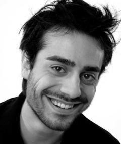Photo of Giuseppe Soleri
