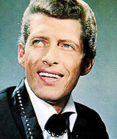 Photo of Del Reeves