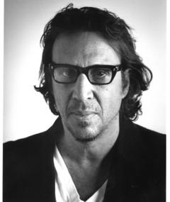 Photo of Richard Hell