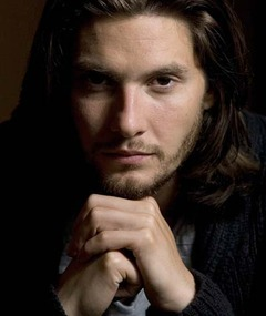 Photo of Ben Barnes