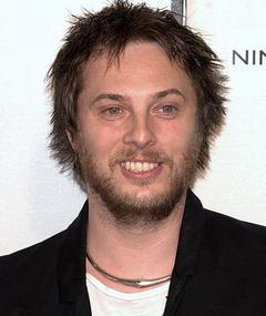 Photo of Duncan Jones