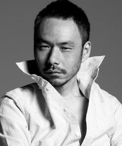 Photo of Koichi Imaizumi