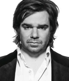 Photo of Matt Berry
