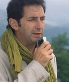 Photo of François Morel