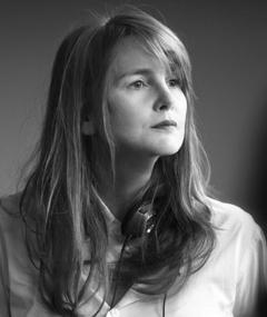 Foto av Marie-Castille Mention-Schaar