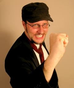 Photo of Doug Walker