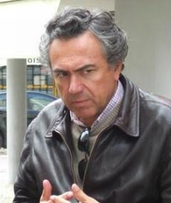 Photo of Francisco Manso