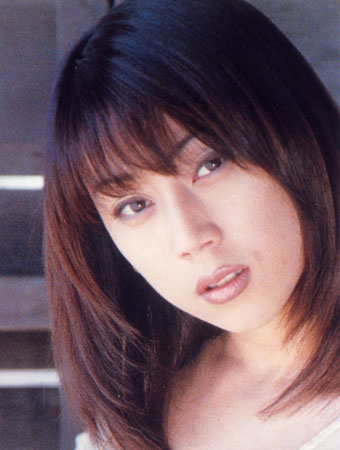 Kei Mizutani Nude Photos 93