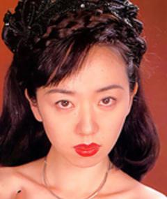 Photo of Saori Taira