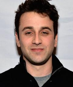 Photo of Justin Hurwitz