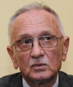 Photo of Pavao Pavlicic