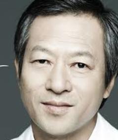 Foto av Choi Il-hwa