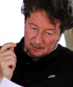 Photo of Umberto Marino