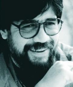Photo of Luis Sepúlveda