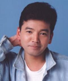 Photo of Daiki Nakamura