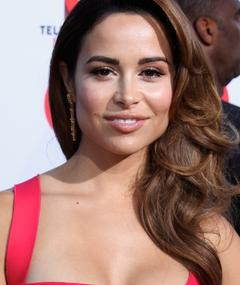 Photo of Zulay Henao