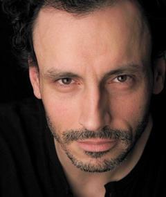 Photo of Aaron Trainor