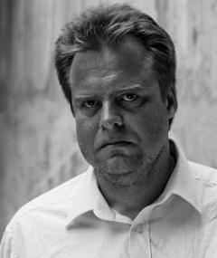 Photo of Olaf Ittenbach