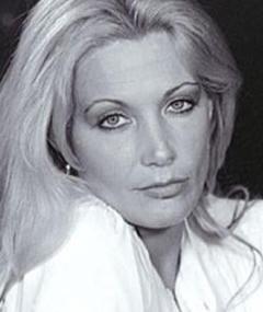 Photo of Loreta Tovar